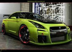 nissan-skyline-r35-wallpapergtr-r35-wallpapers-car-great-for-your-reference-5wzllagr.jpg 1,000×721 pixels