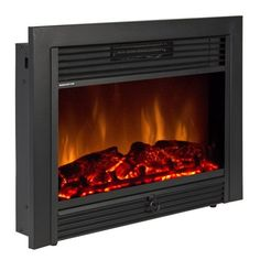 65 best electric fireplace heater images in 2019 rh pinterest com