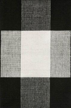 Bologna - Katalog - Artwork | Linie Design A/S