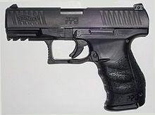 Walther PPQ.jpg