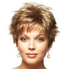 Extraordinary hair painting together with short spiky haircuts for fine hair. Short spiky haircuts for fine hair with additional balayage hair cuts. Short spiky haircuts for fine hair and also rey hair cut. Short Sassy Haircuts, Short Hairstyles Fine, Haircuts For Fine Hair, Cool Hairstyles, Pixie Hairstyles, Pixie Haircuts, Hairstyles 2016, Medium Hairstyles, Fashion Hairstyles