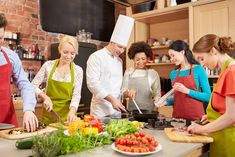 From cooking classs to casino night, here are 50 ideas for your next employee appreciation party. Event Themes, Employee Appreciation, Casino Night, Corporate Events, The Neighbourhood, Party, The Neighborhood, Corporate Events Decor, Parties