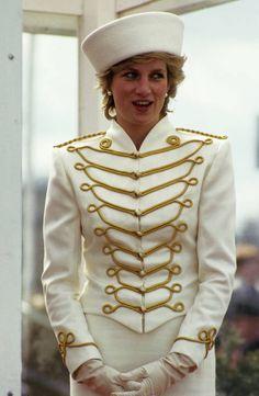 Diana, Princess of Wales | princess of wales - Princess Diana Photo (30584575) - Fanpop fanclubs