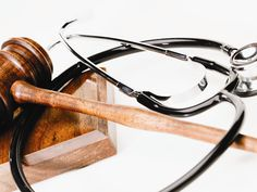 Pre-Existing Medical Conditions vs. Accidents: Who Wins? - http://www.zacharassociates.com/personal-injury-wrongful-death-faq/arizona-personal-injury-video-faq-frequently-asked-questions-and-answers/can-pre-existing-conditions-be-covered-in-a-car-accident-claim-arizona-personal-injury-faq/injury-lawyer-phoenix/