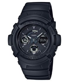 G-SHOCK AW-591BB-1AJF