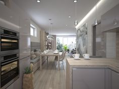 Moderné Rodinné domy v atraktívnej lokalite NA PEKNOM POLI Pulley