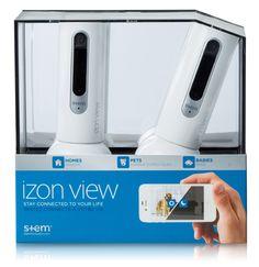 Izon camera review uk dating