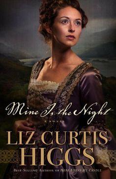 Mine Is the Night: A Novel by Liz Curtis Higgs, http://www.amazon.com/dp/B004C43G0G/ref=cm_sw_r_pi_dp_Jye4sb0T5VB2Z