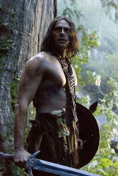 Consider, karl urban nude apologise, but