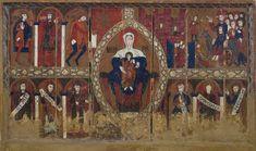 01.004.0024.00941.01489.2593 Frontal d'altar de Sant Vicenç d'Espinelves (7)(MEV)