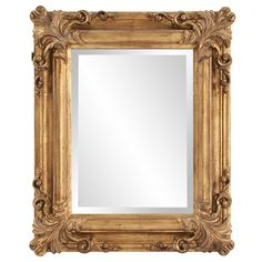 Rustic Antique Gold Mirror The Howard Elliott Edwin Mirror includes a strong rectangular casing complemented in each corner with a looking over thrive. The whole piece is done in a splendid old fashioned gold. All alone or in products, the Edwin Mirror is an ideal point of convergence for a portal, restroom, room, or any room in your home. You can look here and buy.