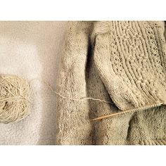 Ravelry: Bright Sweater pattern by Junko Okamoto Made Video, Knitting Charts, Pulls, Custom Made, Cozy, Bright, Ravelry, Pattern, Knitting Sweaters