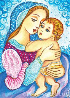 ao-mother-child-10 < Mother-and-Child < EvitaWorks