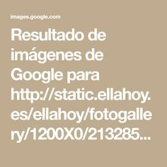 Resultado de imágenes de Google para http://static.ellahoy.es/ellahoy/fotogallery/1200X0/213285/cabello-corto-y-rizado-con-gama-colores.jpg