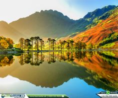 Buttermere, North West England  |    #Buttermere is a lake in the #English #Lake #District in #North #West #England.  |    #tourdestination #tourism #holiday #tours #tourpackages #citybreaks #shortbreaks #tourdeals #tourcenter #touragentsinuk  |    ☎ Contact us: 0203 515 9024  |   📱 WhatsApp us: 0786 002 6636  |   💻 https://www.tourcenter.uk/destinations/europe/united-kingdom?utm_source=pinterest&utm_campaign=buttermere-north-west-england&utm_medium=social&utm_term=united-kingdom