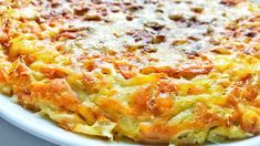 Cabbage and eggs. Cabbage Recipes, Egg Recipes, Brunch Recipes, Dinner Recipes, Cooking Recipes, Vegetable Dishes, Vegetable Recipes, Vegetarian Recipes, Healthy Recipes