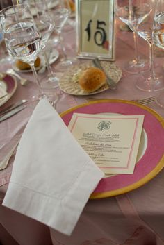 pink with gold on pink with #Legendary Events and Denis Reggie Photography vintageenglishteacup.com#vintagewedding#atlantawedding#tablescape#englishchina
