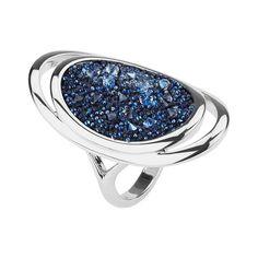 Jewelry, Stone, Jewlery, Jewels, Jewerly, Jewelery, Accessories