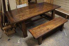 Rustic Dining Tables | rustic dining table | Dining