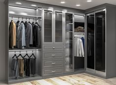 Гардеробная комната классика 50402arp раздвижные двери купе #гардеробнаякомнатаназаказ #гардеробнаякомната #раздвижныедвери #дверикупеназаказ #дизайнгардеробной #мебельназаказ #дизайнинтерьера #классическийинтерьер