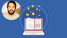 Pre-Selling For Infopreneurs - Udemy Coupon 100% Off   Get Paid to Create Information Products Before They Exist (without under-conveying or being an avaricious puss) You can get paid BEFORE you go and do all the diligent work it takes to make great and helpful data items. Not just will you be making genuine $$$ ahead of time you will likewise be demonstrating your idea in the meantime. This confirmation will give you certainty and you'll know without question that you're putting your time…