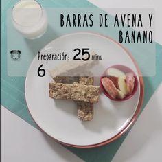 Greek Recipes, Real Food Recipes, Vegan Recipes, Snack Recipes, Cooking Recipes, Yoga Fitness, Healthy Snaks, Deli Food, Snacks Saludables