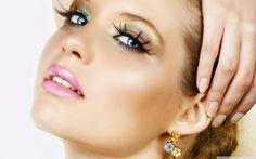 245 Best Machiaj Ten Images In 2019 Beauty Tips Beauty Hacks