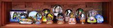 (element_steel_big_04_sakurai_08) Home Appliances, Steel, House Appliances, Appliances, Steel Grades, Iron