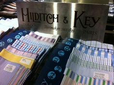 Bespoke Shirts, Cuffs, Dress Shirt, Custom Tailored Shirts, Wristlets