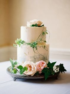 Seek Him – Lace Wedding Cake Ideas Wedding Cake Fresh Flowers, Elegant Wedding Cakes, Elegant Cakes, Beautiful Wedding Cakes, Wedding Cake Designs, Beautiful Cakes, Unique Cakes, Creative Cakes, Cupcakes