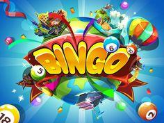 ICONIC BINGO: Mobile Online Bingo Gaming And Security