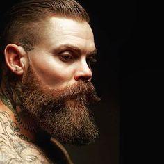@mrrobinsons #beautifulbeard #beardstyle #beardmovement #baard #bart #barbu #beard #barba #bearded #barbudo #skägg #parta #getbearded #sakal #fullbeard #menwithbeard #barber #barbuto #barbershop #bärti #beardlifestyle #boroda #beardlife #worldbeardday #pomp4 #seebefch44 #top20beard4all 5912