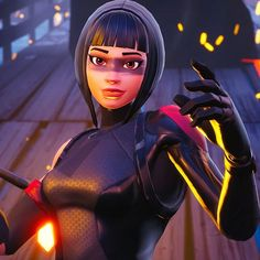 Best Gaming Wallpapers, Hd Wallpapers For Mobile, Epic Games Fortnite, Best Games, Cool Wallpaper, Mobile Wallpaper, Iphone Wallpaper, Cool Girl, Fan Art