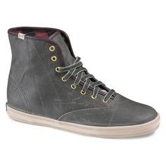 Ked ankle boots