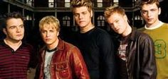 westlife - Yahoo Image Search Results