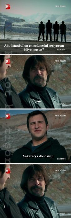 BEHZAT Ç :)