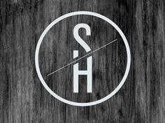Visual #graphic #logo