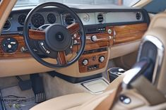 Search Used Rolls-Royce Phantom Coupe listings. Find the best selection of pre-owned Rolls-Royce Phantom Coupe For Sale in the US. Rolls Royce Coupe, Rolls Royce Phantom Coupe, Bentley Brooklands, Rolls Royce Models, Oil Service, Dupont Registry, Twin Turbo, Amazing Cars