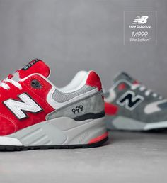 new balance 999 mens watches