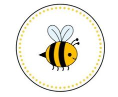 Bee Party Theme Free Printables - Seshalyn's DIY Party IdeasSeshalyn's DIY Party Ideas