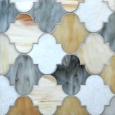 Arabesque Mixed Color Glass Mosaic Tiles SquareDepot http://smile.amazon.com/dp/B017DXEHGO/ref=cm_sw_r_pi_dp_cWxcxb1ZQC124