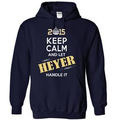 nice 2015-HEYER- This Is YOUR Year - Good price Check more at http://sexsitshirt.xyz/2015-heyer-this-is-your-year-good-price/