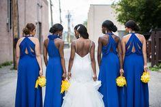 Wedding bucketlist