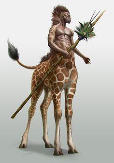 alessandra-lizzit-giraffo.jpg (1920×2747)