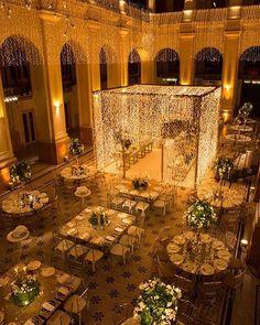 Que decoração é essa?!❤️ #inspiration #inspiração #architecture #arquitetura #arquiteturadeinteriores #interiors  #ambiente #homedecor #decor #ideias #ideas #design #art