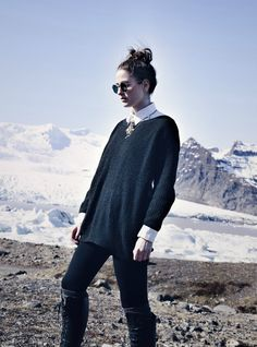Fashion Von IslandBering 20 Die Bilder In Besten Uhren dxBrCoQtsh