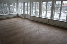 Bildresultat för oljad fiskbensparkett Living Room, House Design, House, Interior, Home, Tile Floor, House Inspo, Hardwood Floors, Flooring