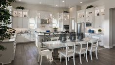 Copper - The Preserve at Adora Trails by Maracay Homes - Zillow