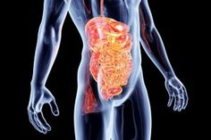 What Happens to Your Body When You're in #Drug Detox?