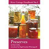 Hedgerow (River Cottage Handbook, No.7): Amazon.co.uk: John Wright, Hugh Fearnley-Whittingstall: 8601234614678: Books Hugh Fearnley Whittingstall, Drink Recipe Book, John Wright, River Cottage, Apple Butter, Lemon Curd, Hot Sauce Bottles, Preserves, Raspberry